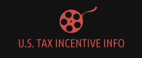 U.S. Tax Incentive Button